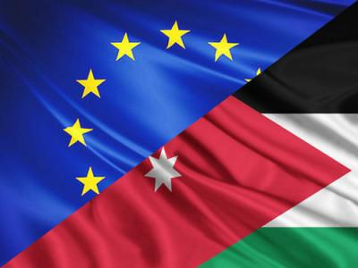 Jordan: EU steps up support for political and environmental reforms