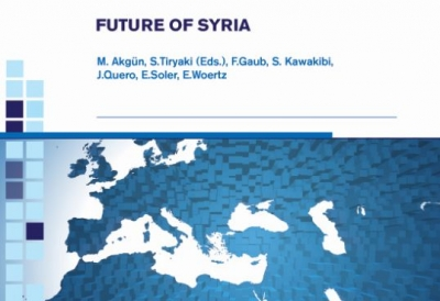 Study on the future of Syria