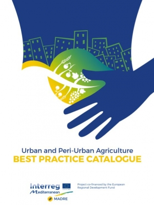 Urban and Peri-Urban Agriculture Best Practice Catalogue