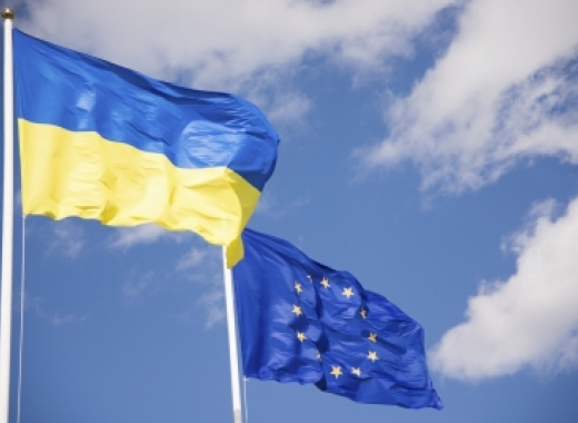Ukraine: EU provides further satellite imagery support