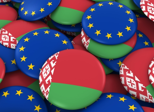 EU-Belarus Human Rights Dialogue takes place in Brussels