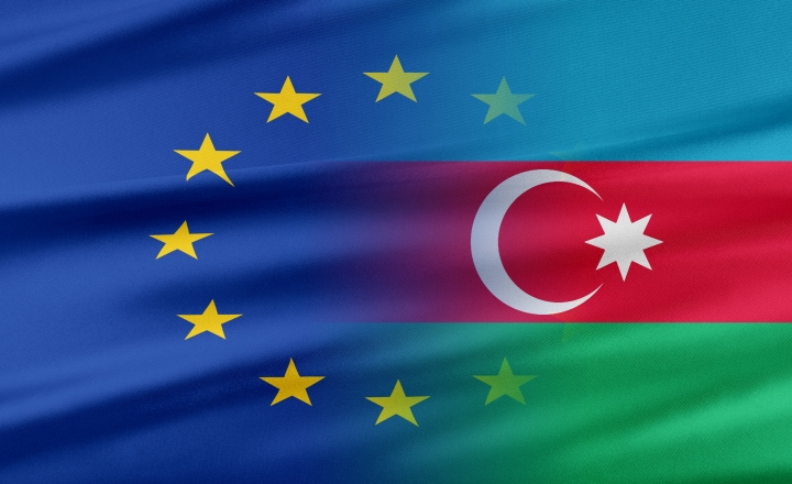 EU-Azerbaijan Business Forum to promote important dialogue between business and government