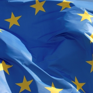 EU and Russia ʺhave a different assessment of the conflict in eastern Ukraine and the annexation of Crimeaʺ