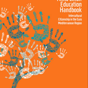 Education Handbook