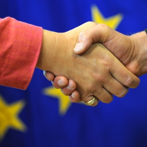 Ukraine and Poland agree on readmission procedures with EU