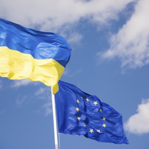 EU to support Ukrainian civil society organisations in fighting corruption