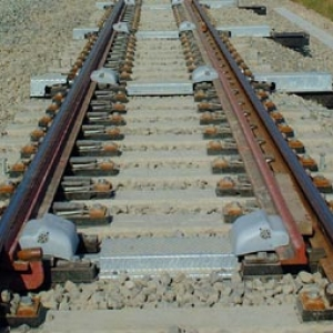EuroMed Transport Rail Project (EUMedRail)