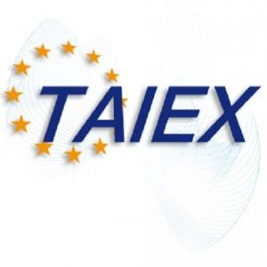 TAIEX: anchoring the Neighbourhood to the EU for 10 years