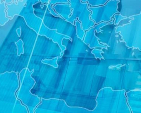 Euro-Mediterranean Network for Economic Studies – EMNES