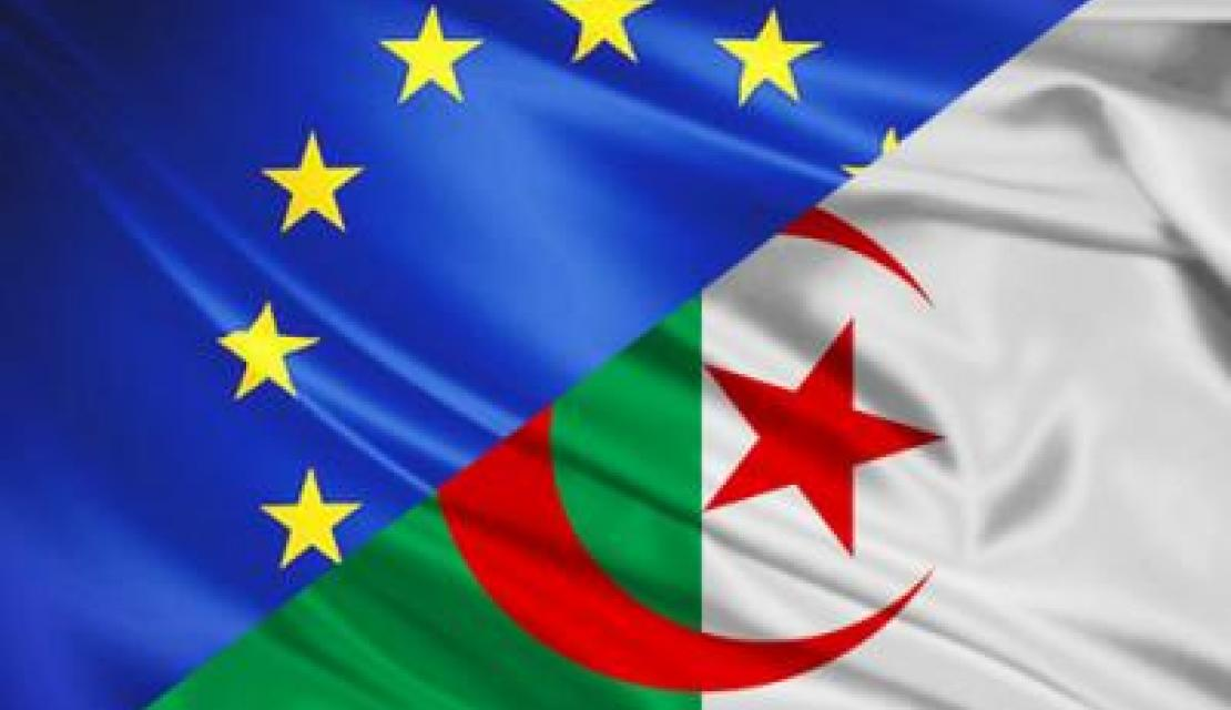 Algeria: EU support for modernisation of national meteorological office