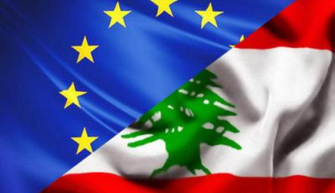 Human rights: EU launches call for proposals in Lebanon