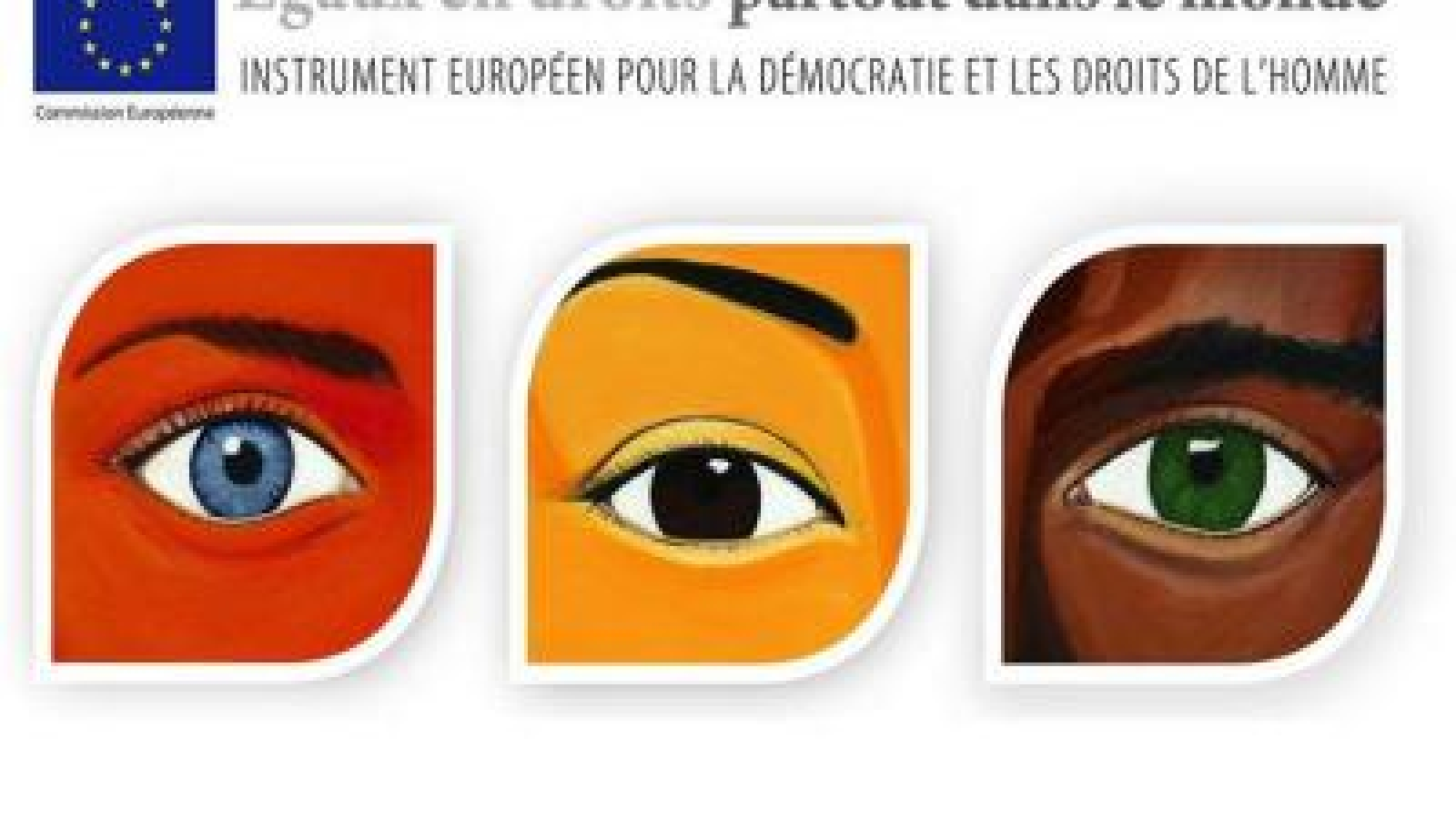 Tunisia: call for proposals to support civil society in promoting reforms and human rights