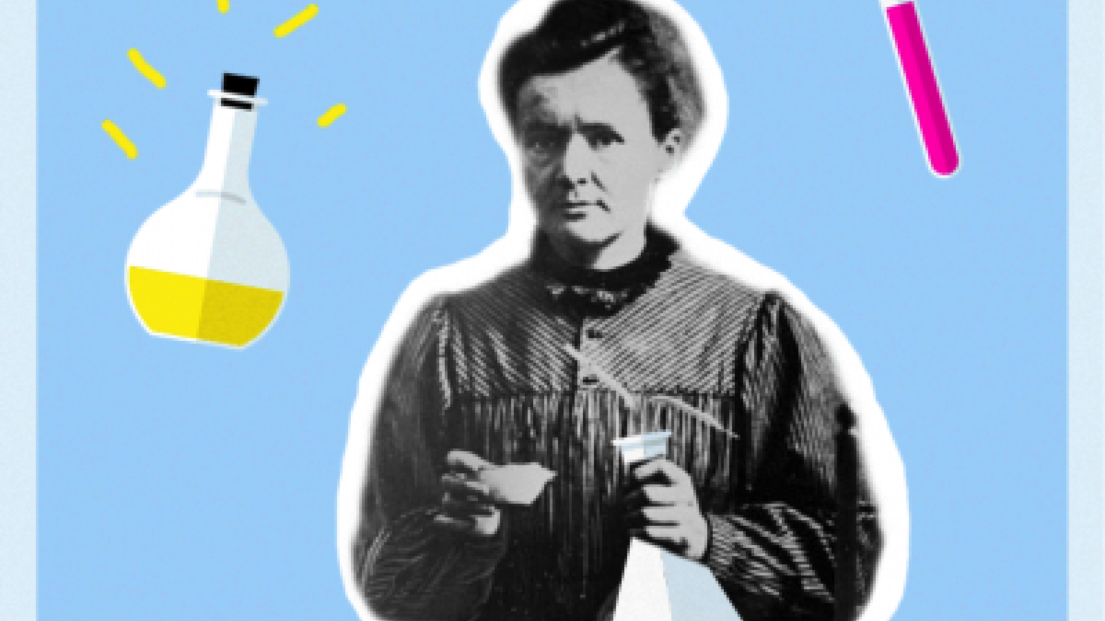 100 000 researchers supported through EU's Marie Skłodowska-Curie Actions
