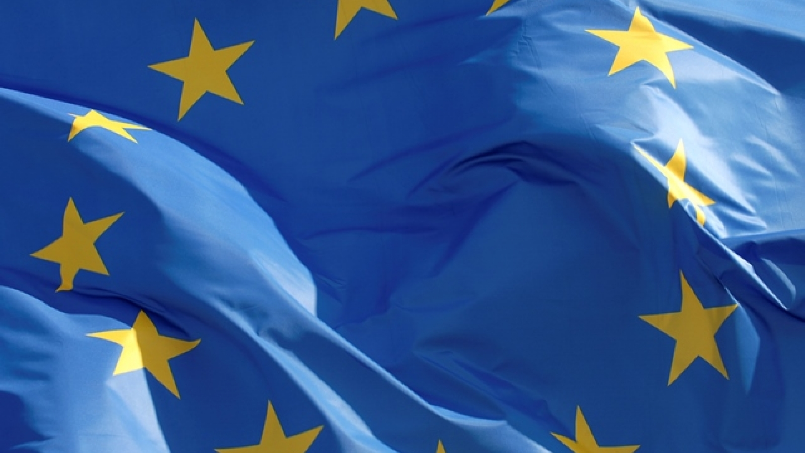 EU disappointed by Ukraine's slow progress in reforming intellectual property rights