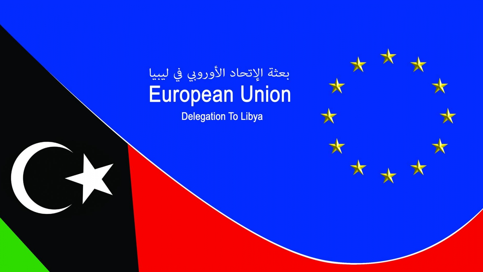 EU Delegation to Libya