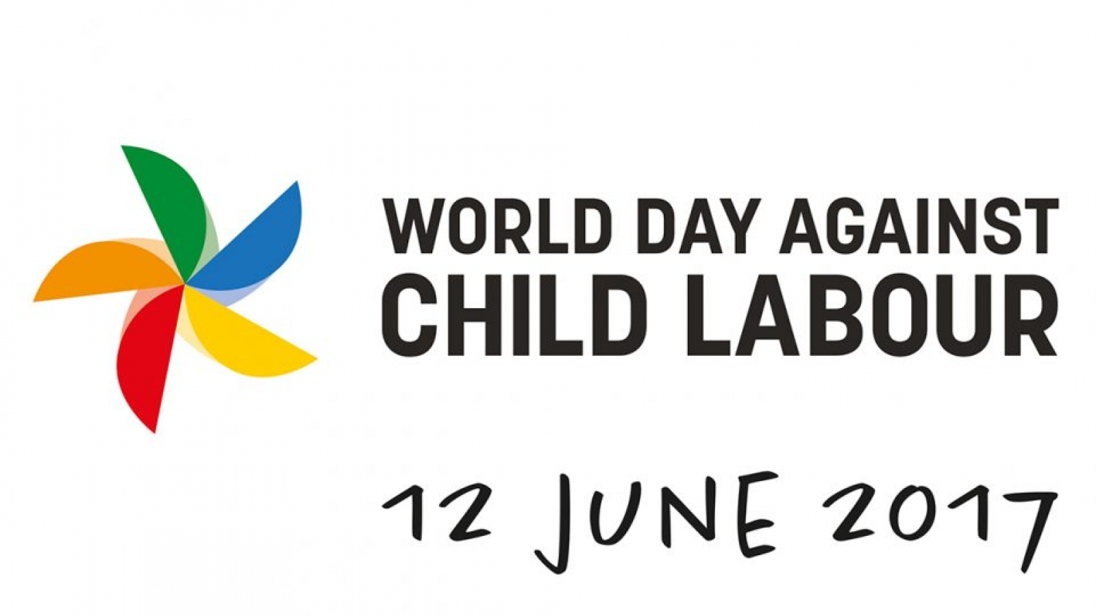 EU reiterates its commitment to ending child labour worldwide