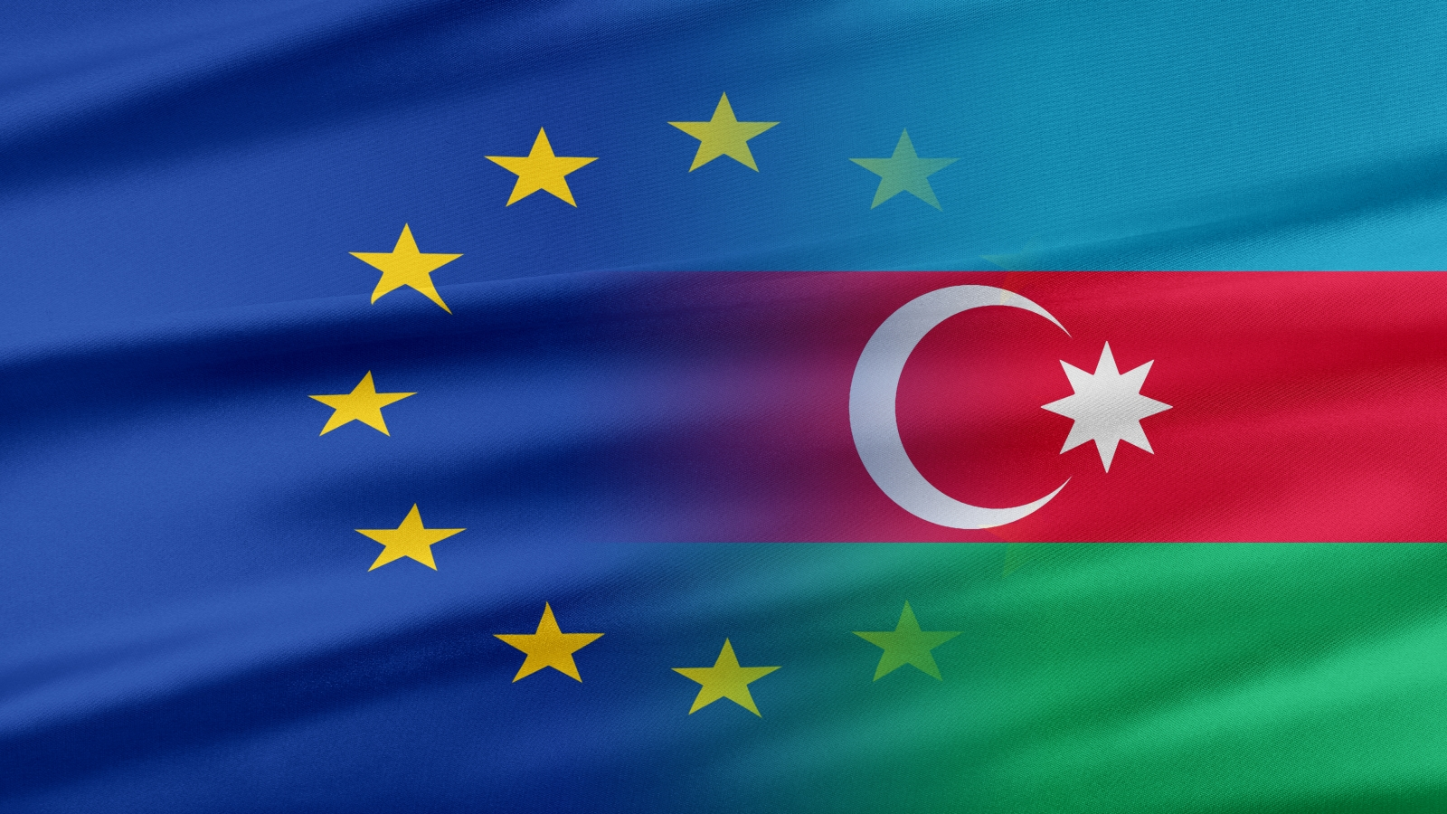 Azerbaijan: EU helps to combat human trafficking