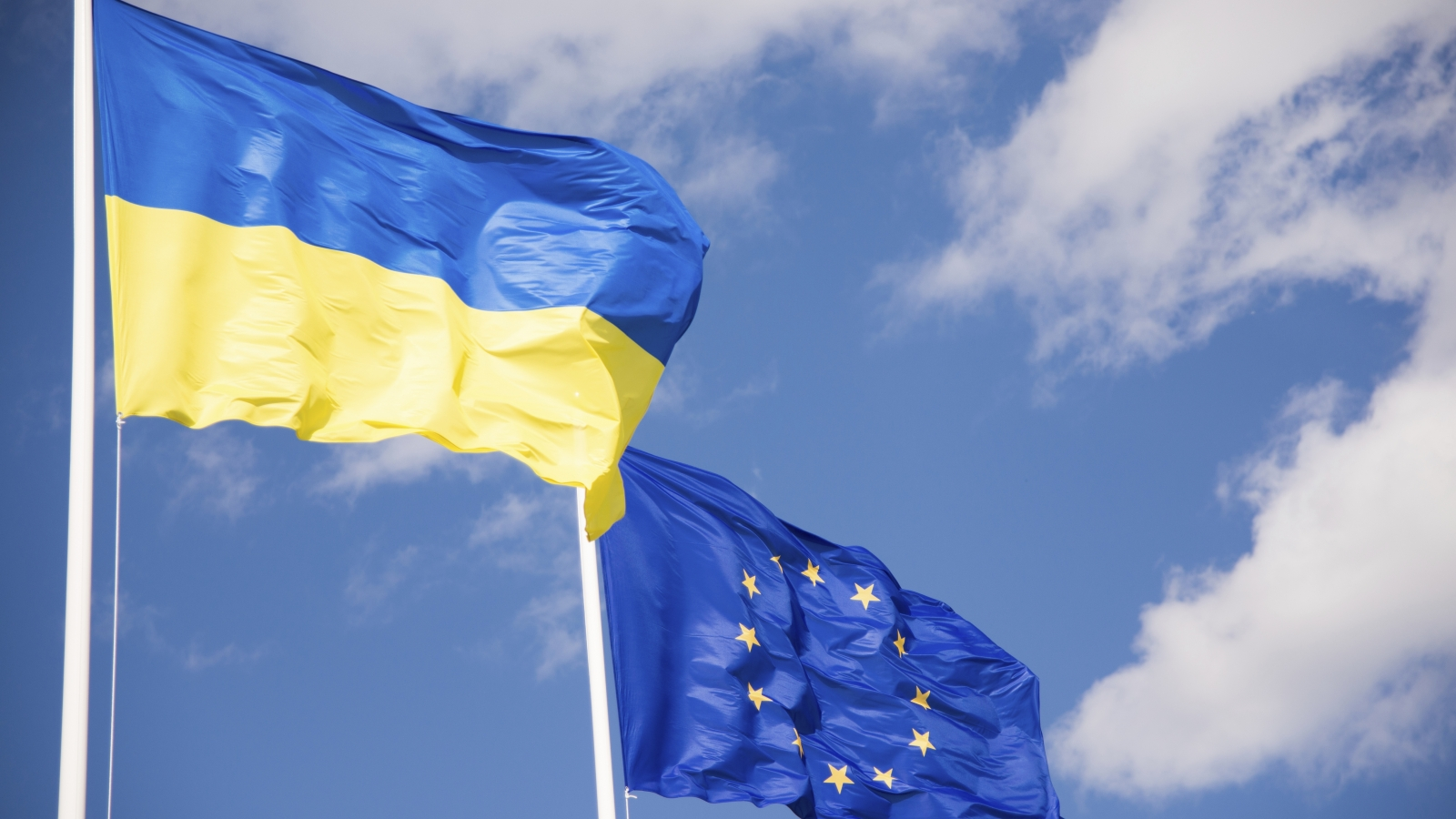EU encourages Ukraine to continue reforms for strengthening human rights