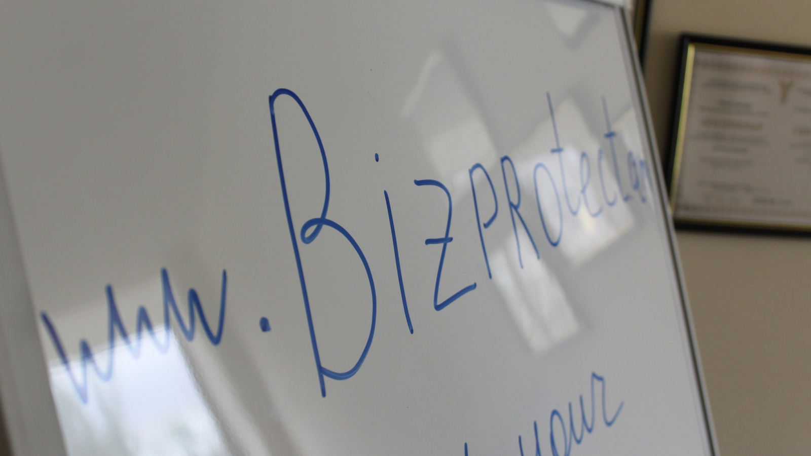 Bizprotect.am Armenian whistle-blowing website