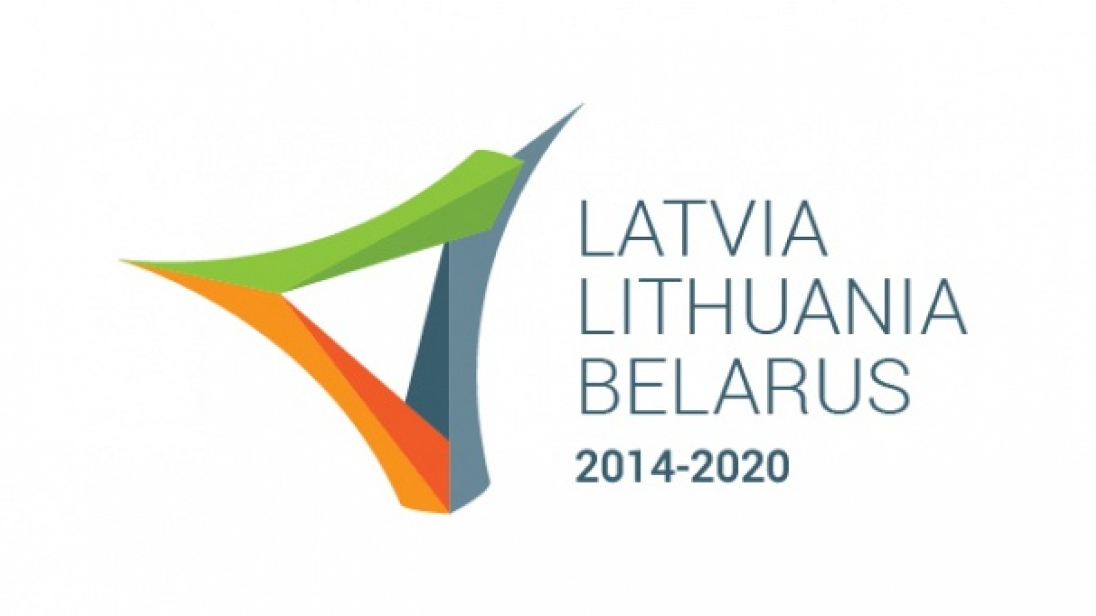 Call for Proposals: Cross-Border Cooperation Programme Latvia-Lithuania-Belarus 2014-2020