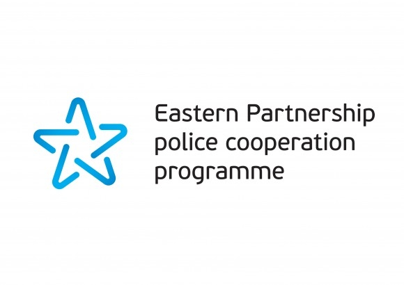 The Eastern Partnership –an ambitious new chapter in the EU's relations with its Eastern neighbours