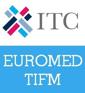 Euro-Med Trade Help Desk  (Trade and Investment Facilitation Mechanism) logo