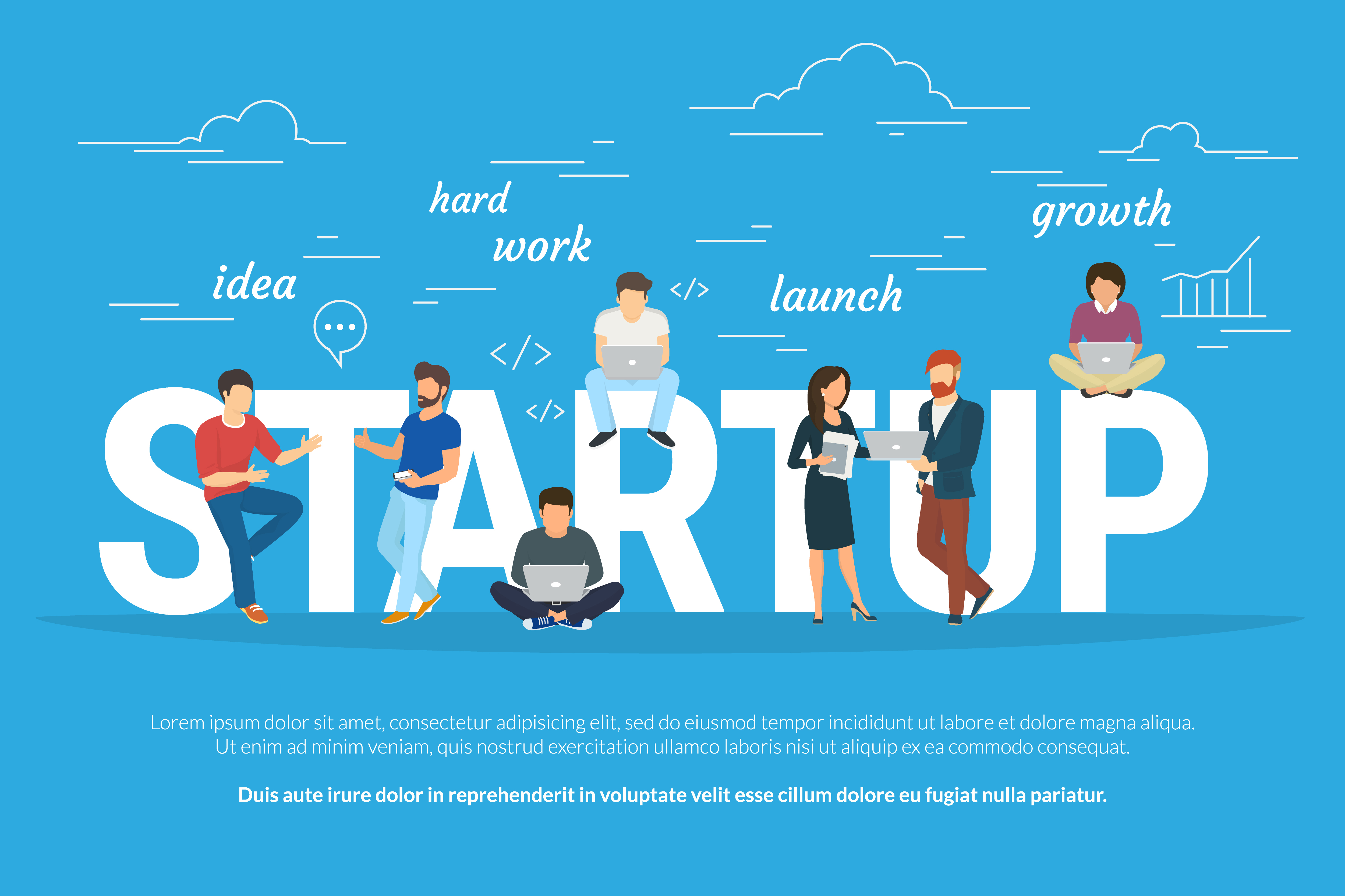 eu launches startup academy in armenia eu neighbours