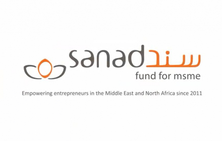 EU-funded SANAD helps expand access to finance for MSEs and low-income households in the West Bank and Gaza