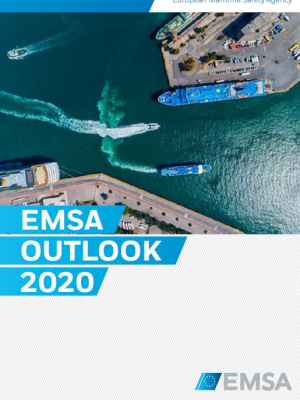 EMSA Outlook 2020