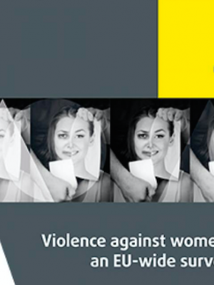 EU guidelines on violence against women and girls and combating all forms of discrimination against them