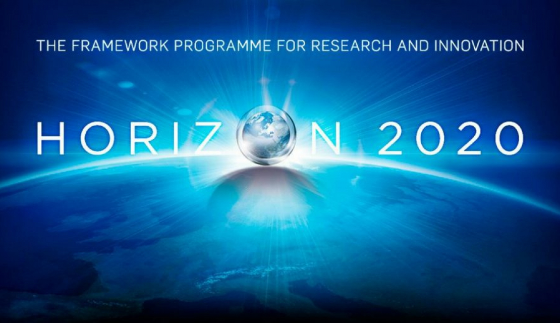 European Commission approves additional support via Horizon 2020 to strengthen priorities, including coronavirus research