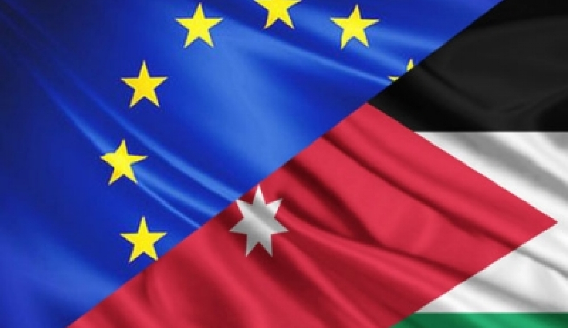 Jordan: EU-funded project to enhance radiation safety and safe management of radioactive waste held final meeting