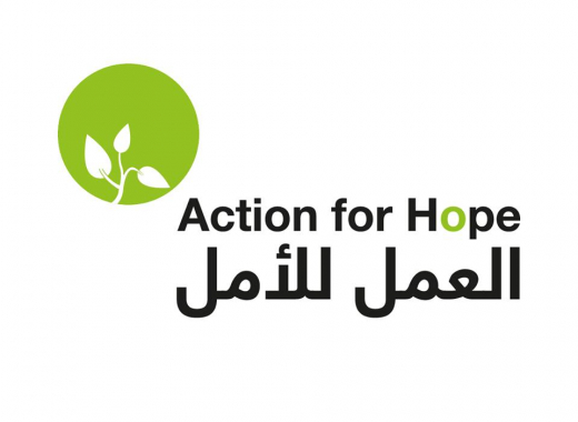 Action for Hope