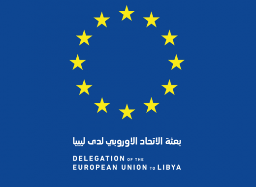 Delegation of the EU to Libya