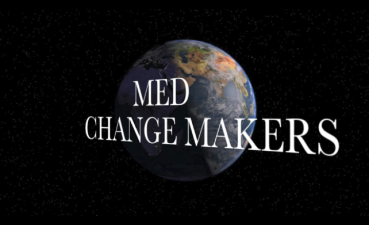 « Med Change Makers » FEMISE's new series of interviews