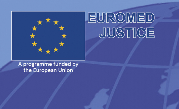EuroMed Justice organized regional workshop on Quality Legal Aid services for vulnerable populations in the MENA region