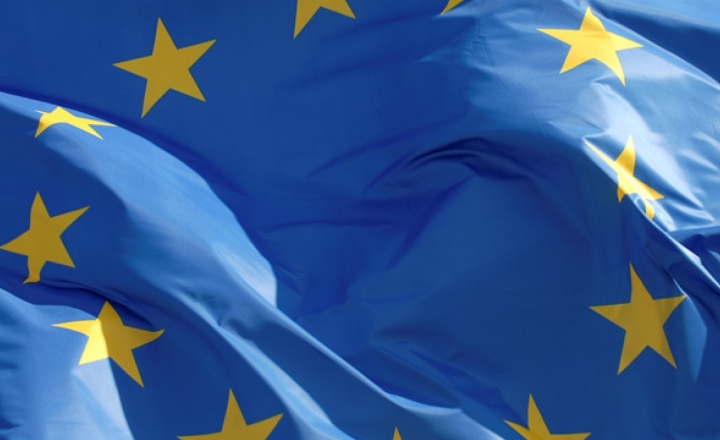 EU investment to stop HIV, tuberculosis and malaria