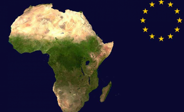 Africa-Europe Alliance: Four new financial guarantees worth €216 million signed under the EU External Investment Plan