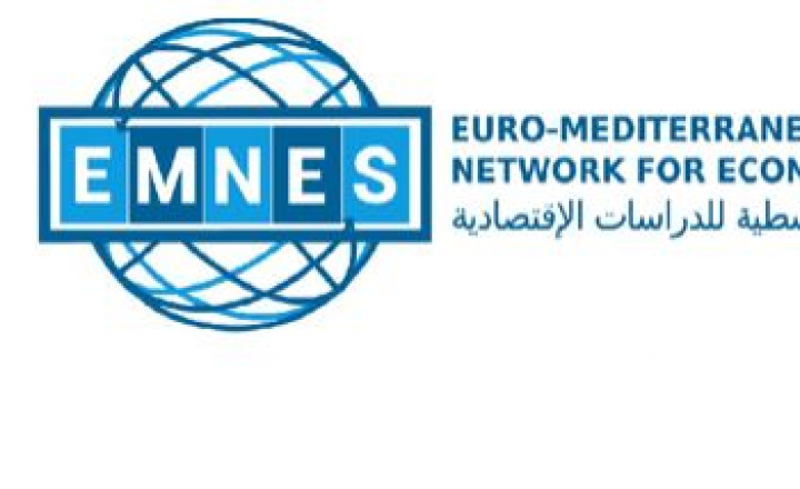 MSMEs digital engagement in the MENA Region – a survey funded by the Euro-Mediterranean Economists Association and the European Commission