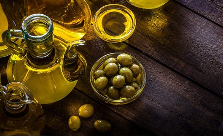 European Bank for Reconstruction and Development boosts olive oil sector in Morocco