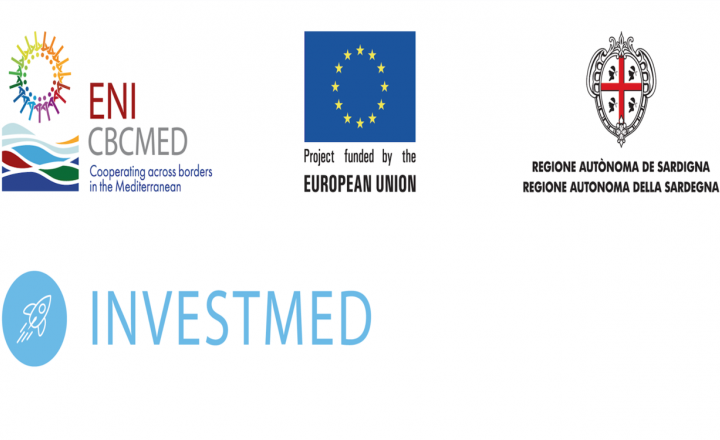 EU-funded project INVESTMED