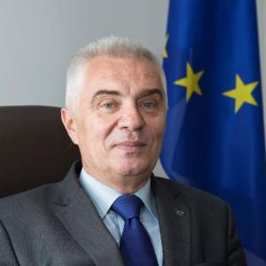 The Head of the European Union Delegation to Armenia, Ambassador Piotr Świtalski, explains in an interview why Armenia is so important to the EU, and highlights the significant impact of cooperation on the ground