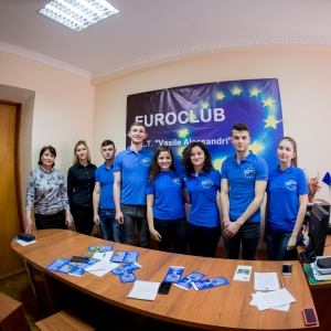 European opportunities: how the EU supports youth and education in Moldova (II)
