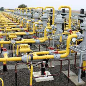 Energy reforms: the challenge for Ukraine's gas market