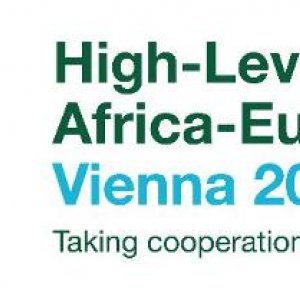 European Parliament President Tajani to attend the Africa-Europe High-Level Forum in Vienna