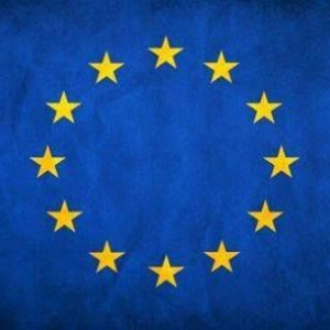 EU,  Holocaust Remembrance Day