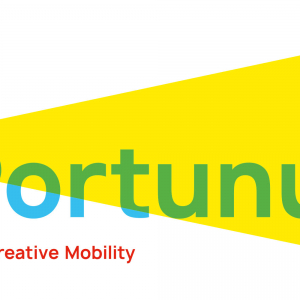 i-Portunus: EU funds mobility for artists