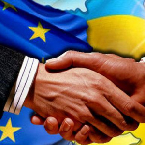From Poland to Malta: Are EU countries set to replace Russia as the top importers from Ukraine?