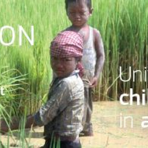 end child labour in agriculture