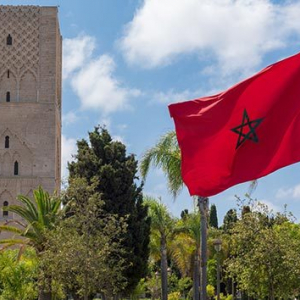 European Bank for Reconstruction and Development Board of Directors visits Morocco